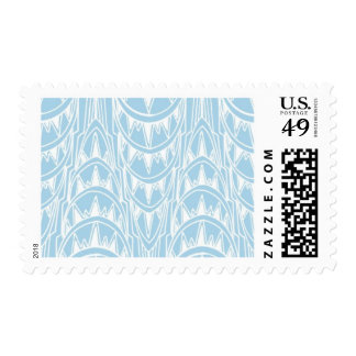 The Plaza C by Ceci New York Stamps