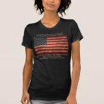 The Pledge Tshirts