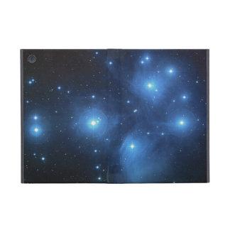 The Pleiades's star cluster aka The 7 sisters iPad Mini Covers
