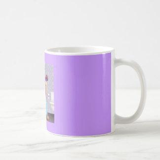 The Plumber - it ain't Joe! Mug