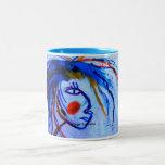 the poet mug