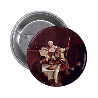 The Polenta By Longhi Pietro (Best Quality) Pin