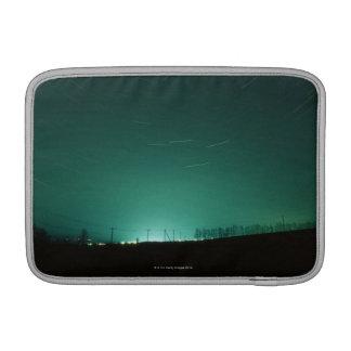 The Polestar MacBook Air Sleeve