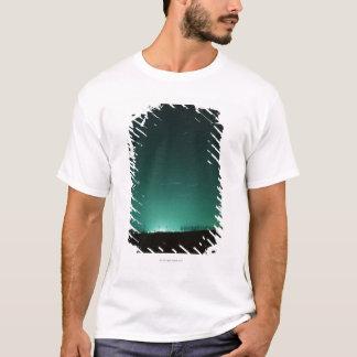The Polestar T-Shirt