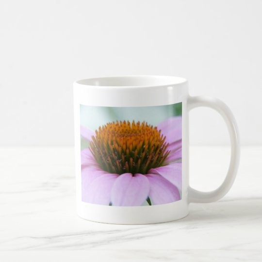 The Pollen Within Coffee Mug