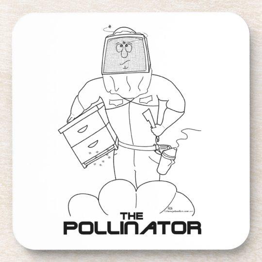 The Pollinator - Coasters