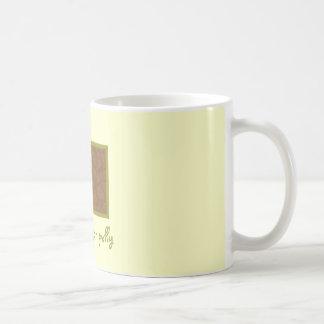 the polly mug