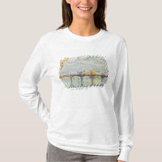 The Pont des Arts, 1928 T-Shirt
