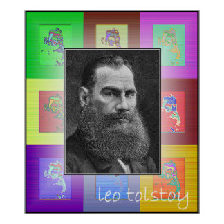 leo tolstoy and appiahs appraisal of art With maturity, voracious readers may begin to judge which novels are worth precious time, and why with the works of tolstoy and dostoevsky also available in audio and e-books , the pleasure is.
