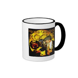 The Pop Rocks Coffee Mug