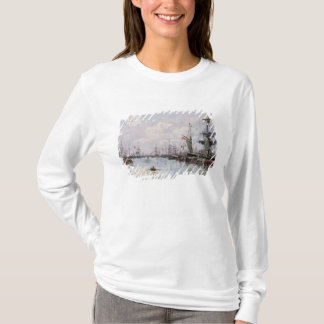 The Port T-Shirt