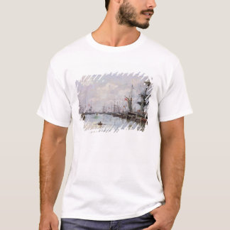 The Port T-Shirt