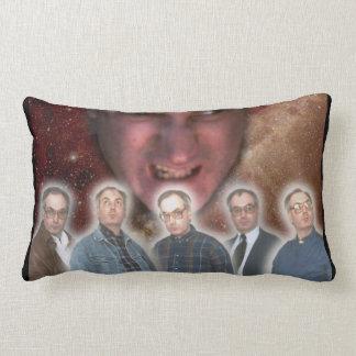 The Portal Pillow