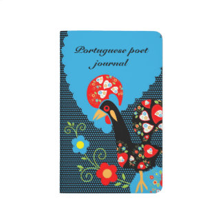 The Portuguese Rooster Journal