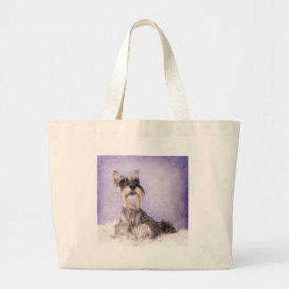 The Poser Large Tote Bag