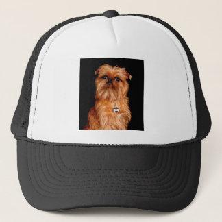 The Poser Trucker Hat