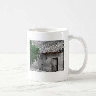 The Potter's Field Mug