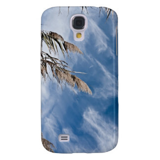 The power of Nature Galaxy S4 Case