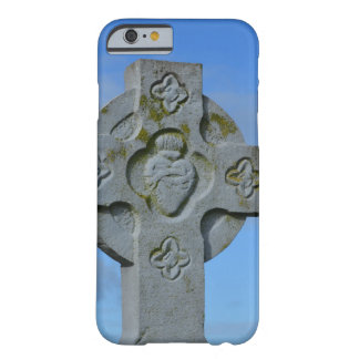 The Power of Prayer Barely There iPhone 6 Case