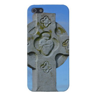 The Power of Prayer Case For iPhone SE/5/5s