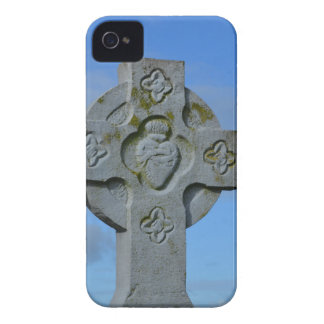 The Power of Prayer Case-Mate iPhone 4 Case