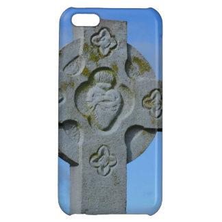The Power of Prayer iPhone 5C Case