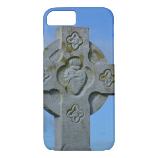 The Power of Prayer iPhone 8/7 Case