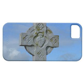 The Power of Prayer iPhone SE/5/5s Case