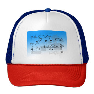 The power of the discriminant hat