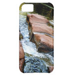 The power of water iPhone 5C case