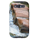 The power of water samsung galaxy s3 cover