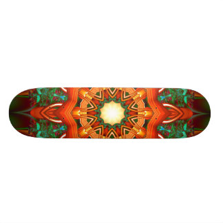 The Powers That Be Skateboards