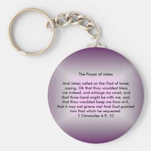 image regarding Prayer of Jabez Printable named Prayer Of Jabez Items upon Zazzle