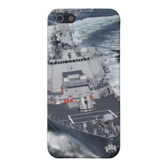 The Pre-Commissioning Unit Jason Dunham Cover For iPhone SE/5/5s