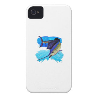 THE PRECISION POINT iPhone 4 COVER