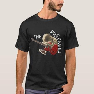 The Preemies T-Shirt