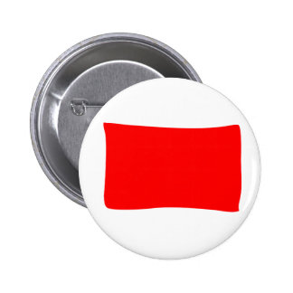 The Presence 2 Inch Round Button