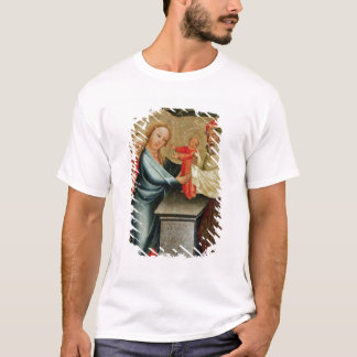 The Presentation of Christ in the Temple T-Shirt