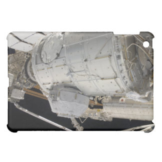 The Pressurized Mating Adapter 3 2 iPad Mini Cover