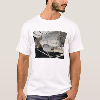 The Pressurized Mating Adapter 3 2 T-Shirt