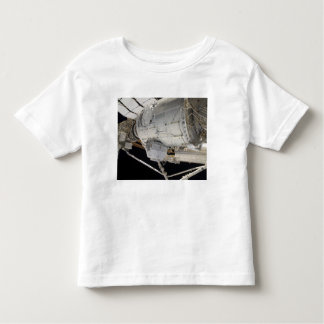 The Pressurized Mating Adapter 3 2 Toddler T-shirt