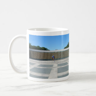The Price of Freedom Coffee Mug