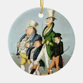 The Prices - Full Price, Half Price, High Price an Ornaments