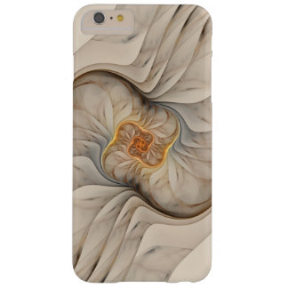 The Primal Om Barely There iPhone 6 Plus Case