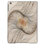 The Primal Om Cover For iPad Air