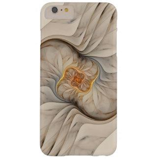 The Primal Om iPhone 6 Plus Case