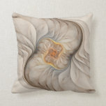 The Primal Om Pillows
