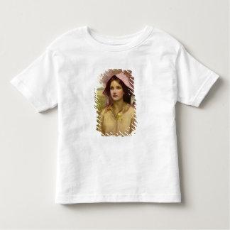 The Primrose Girl Toddler T-shirt