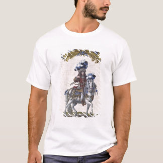 The Prince of Conde T-Shirt