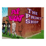 The Print Shop (poster)